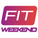 FIT-WEEKEND