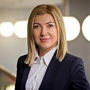 Agnieszka Białek