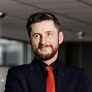 Piotr Odziemek