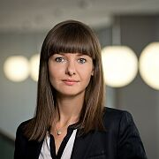 Katarzyna Rosołowska