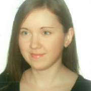 Agnieszka Jasik