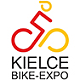 KIELCE BIKE-EXPO