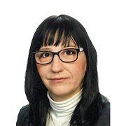 Justyna Kletowska