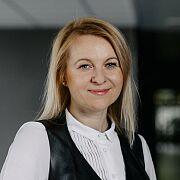 Katarzyna Magdziarz