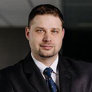 Przemysław Zabrodzki