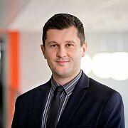 Marcin Paszkowski