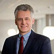 Tomasz Potocki