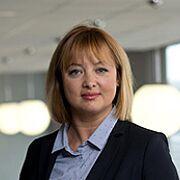 Monika Szydłowska
