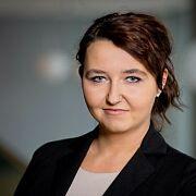 Katarzyna Detka