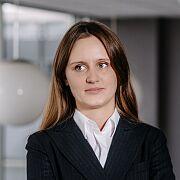 Karolina Pasek