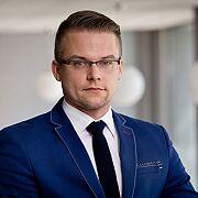 Michał Łysek
