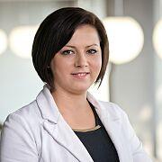 Sylwia Kolus