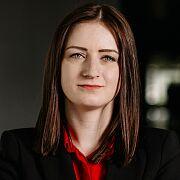 Martyna Nowak