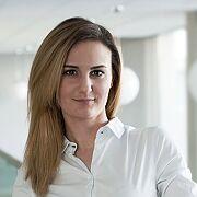Izabela Jędryszek