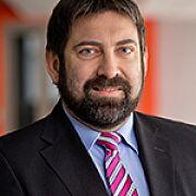 Kamil Perz