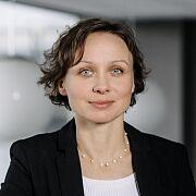 Małgorzata Róg-Giacosa