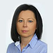 Agnieszka Puchalska