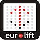 EURO-LIFT