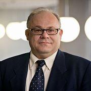 Wiesław Lipa