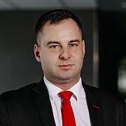 Sebastian Ozga