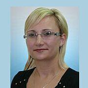 Monika Radomska
