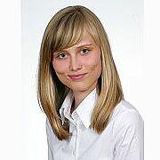 Sylwia Miter