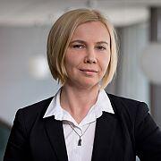 Joanna Śliwińska