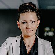 Magdalena Kwaskowicz