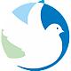 Wystawa gołębi i królików - regionalna