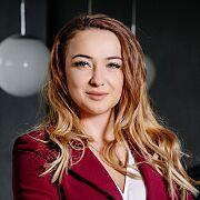 Michalina Zapała-Drzazgowska