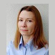 Iwona Godowska