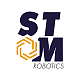 STOM-ROBOTICS