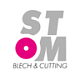 STOM-BLECH & CUTTING