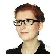 Katarzyna Kuroś