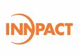 INNPACT
