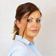 Diana Litwin-Dolezińska
