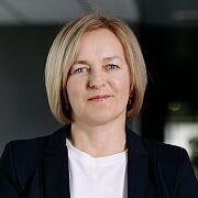 Elżbieta Drzazgowska