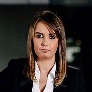 Marta Rożek