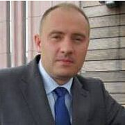 Tomasz Krawiec