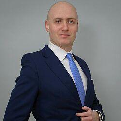 Karol Łagowski