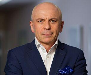 Mirosław Sędłak