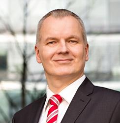 Rafał Strzelecki