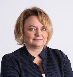 Anna Aniszewska