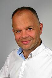 Robert Zarański
