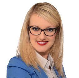Karolina Oleszek