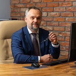 Janusz Rynk