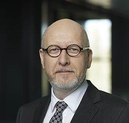 Bogdan Zatorski