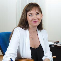 Agnieszka Wujek