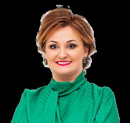 Monika Smulewicz