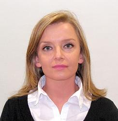 Ewelina Klepacz